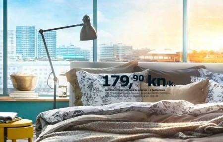 katalog ikea 2015 e dodegljiv. Black Bedroom Furniture Sets. Home Design Ideas